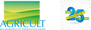 Logo Agricult